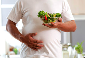 Beating the bloat