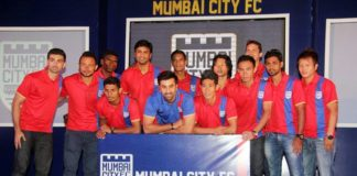 Man City Owners buy Majority Stake in Mumbai City FC