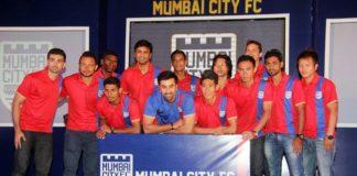 Man City Owners buy Majority Stake in Mumbai City FC