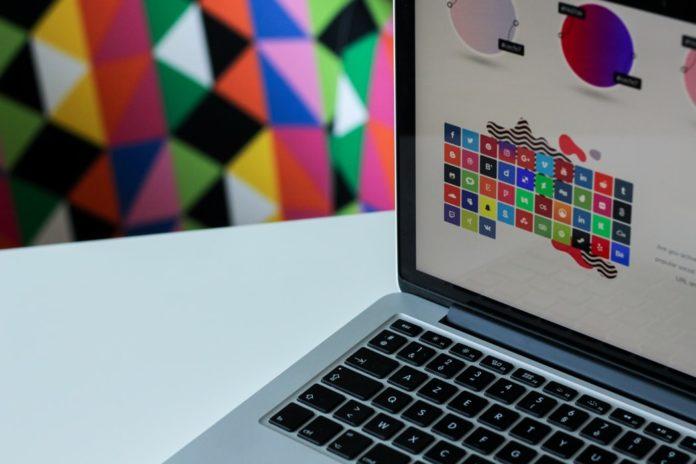 10 Essential Logo Design Tips for Businesses