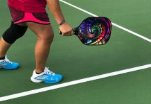 5 Unique Sports You Need to Learn About