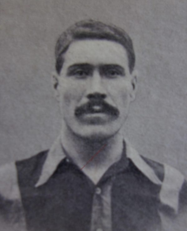 Nicol switched to Southampton in the latter part of his career