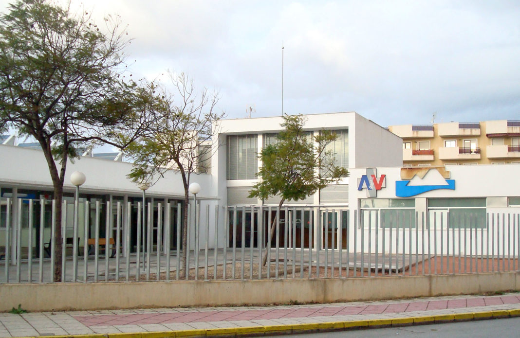 Second Medical Centre for Orihuela Costa