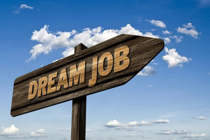 Pro Tips to Make Sure That You are Ready for Your Next Job Application