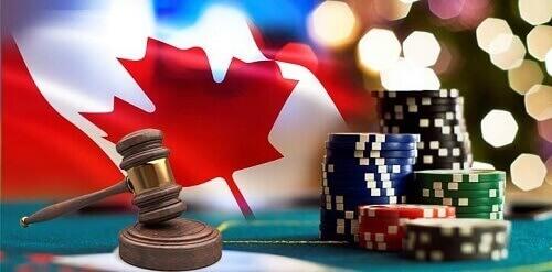 Online casino canadian карты uno как играть