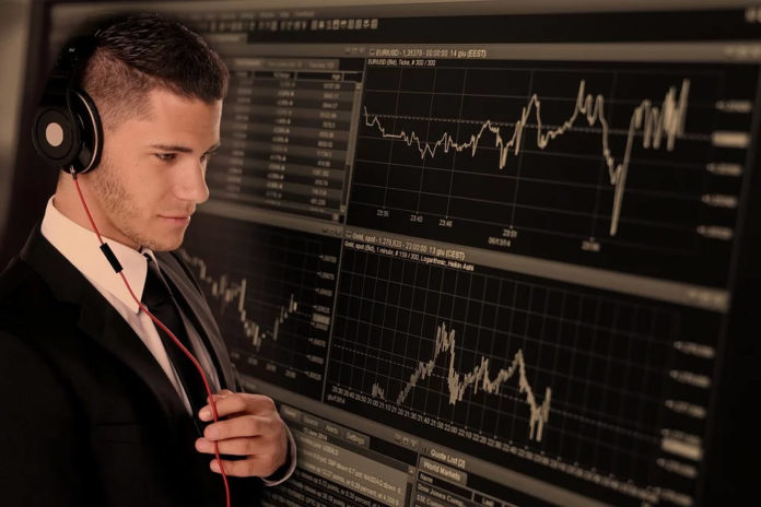 Take Your Forex Trading to the Next Level Through These Tips