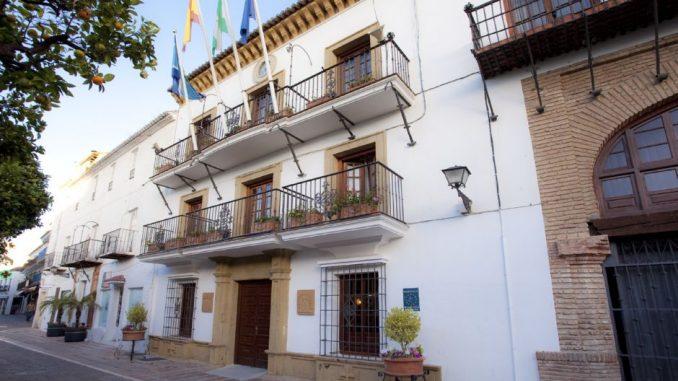 Costa del Sol News: Marbella council extends help to homeless in San Pedro Alcantara