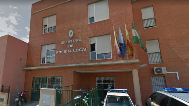 Spain News: Man attempts to murder wife by locking her in house and setting fire to it