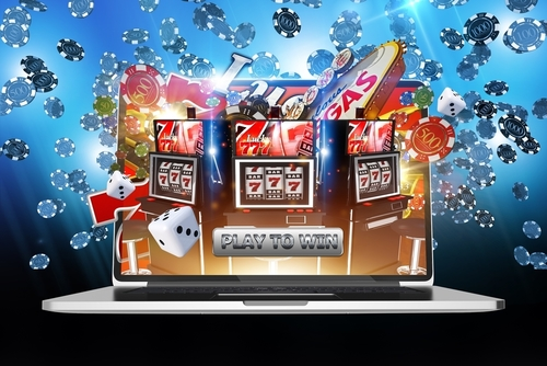 Types of Online Casino Bonuses and Promotional Offers