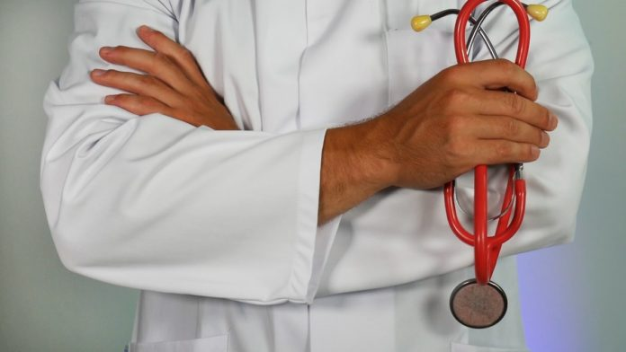 The importance of trusting your doctor