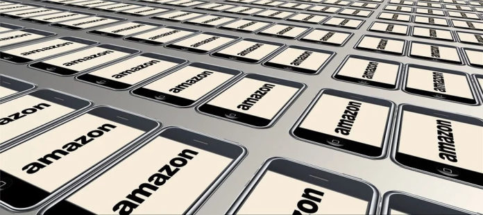 Tips on How to Take Your Amazon FBA to the Next Level