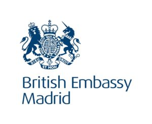 Support for UK nationals in Spain through major information campaign and one-to-one assistance