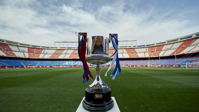 The 2019-20 Copa del Rey could still bring more surprises