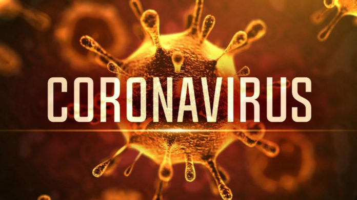 Fourth Case of Coronavirus in Spain, first on mainland