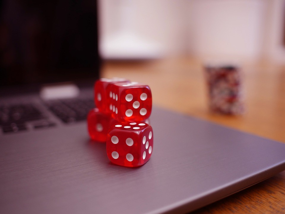Here's Why Gamers Are Embracing Online Casinos