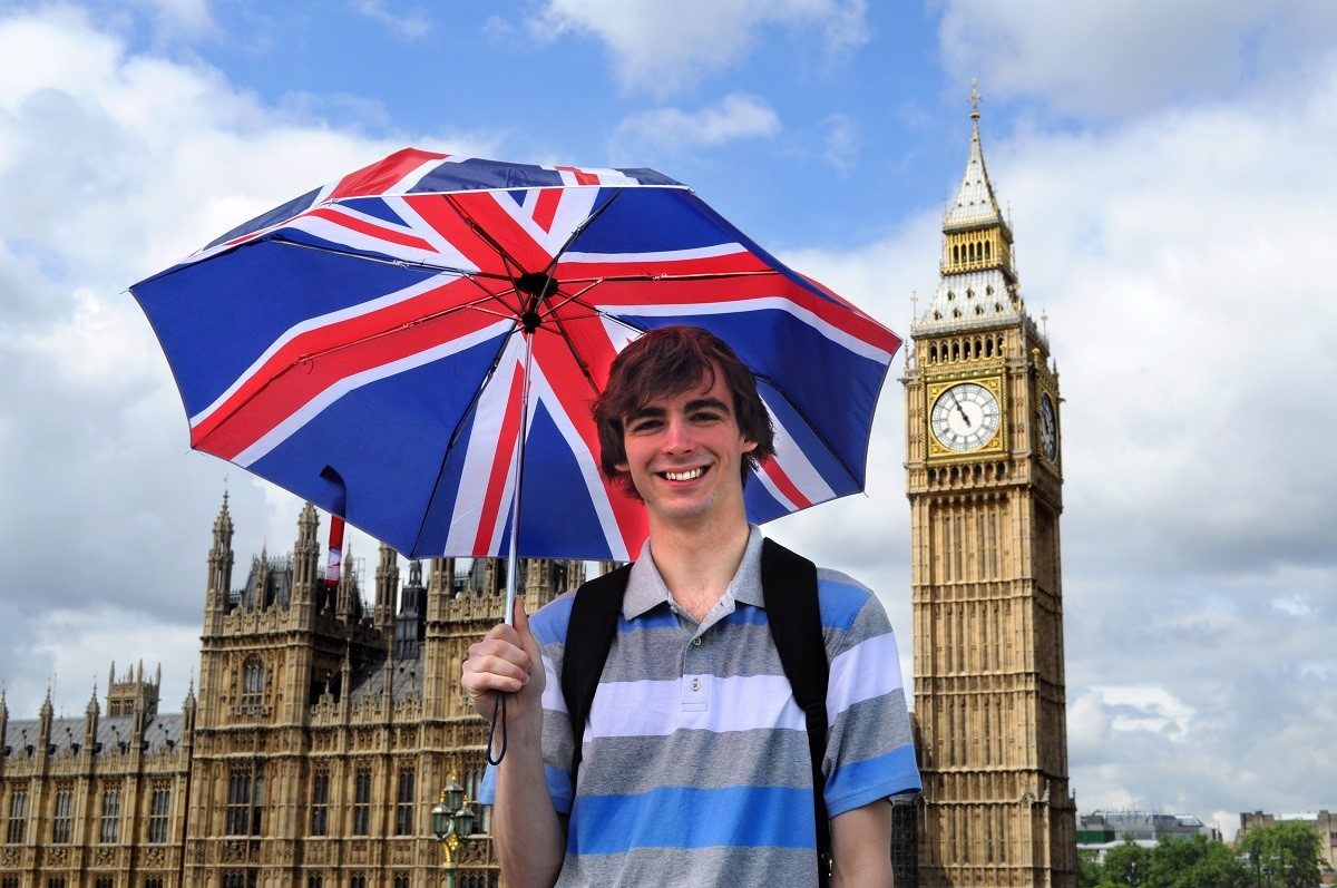 What Does Brexit Mean for International Students in the UK?