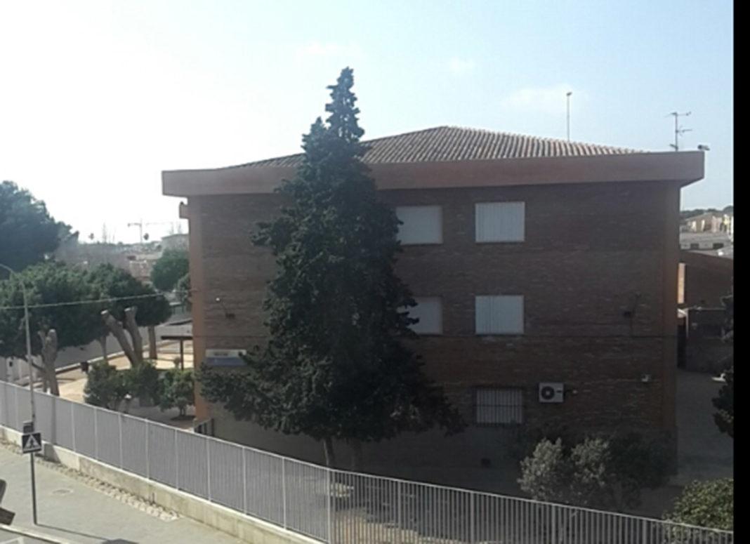 the Ruiz de Alda Institut