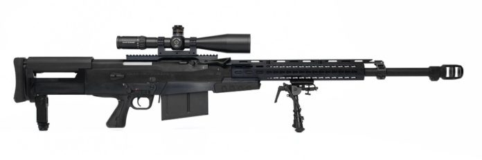 Important Things to Consider Before Buying a Riflescope
