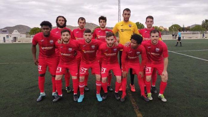 Racing San Miguel host REFC Torrevieja in midweek.