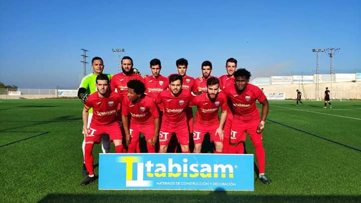 Racing San Miguel: Promotion to Preferente gains momentum.