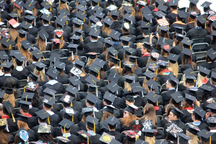 Do We Fully Understand the Impact of Higher Education on Society?