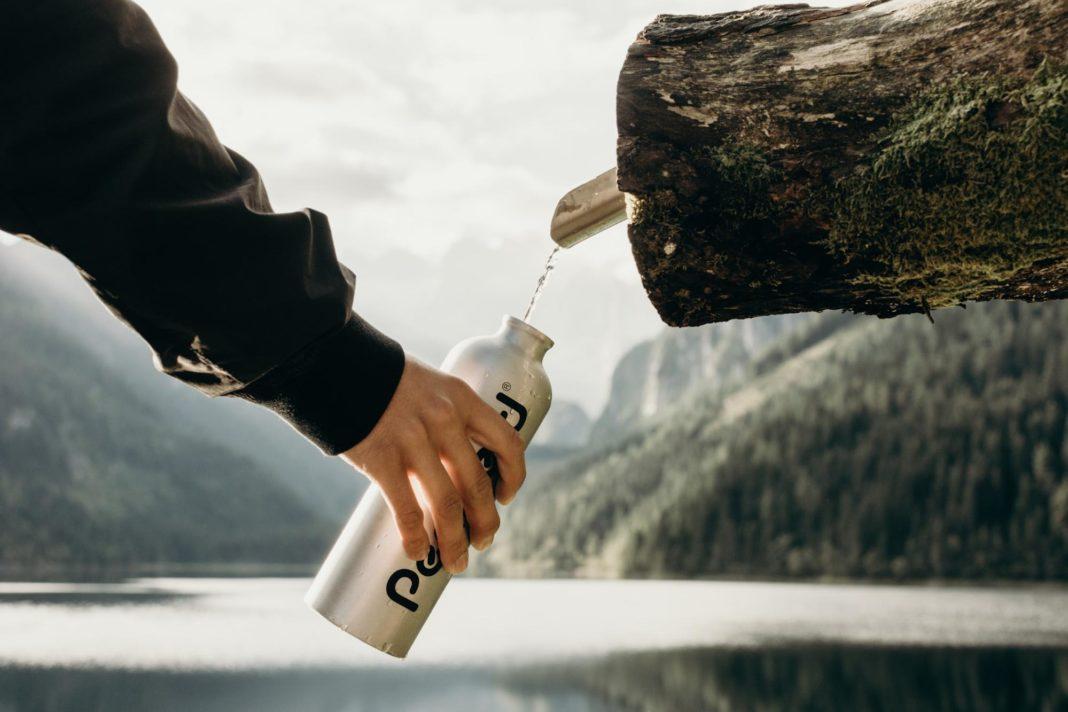 Spain upgrade safe drinking tap water
