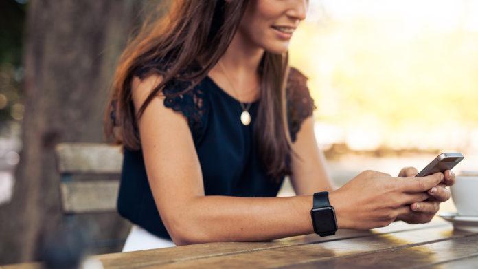 7 ventajas de la comunicación con extraños en el chat de video