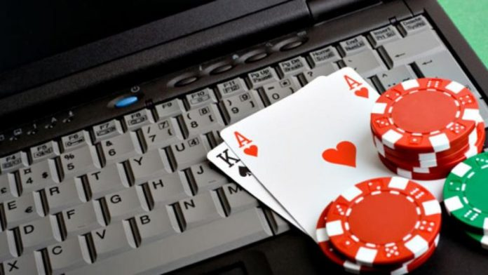 A Guide on Gambling and Internet gaming