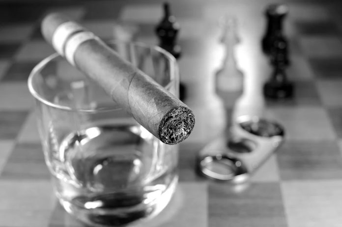 Things about Cigars You Probably Didn't Know