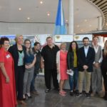 Another success for Expo Torrevieja 2020