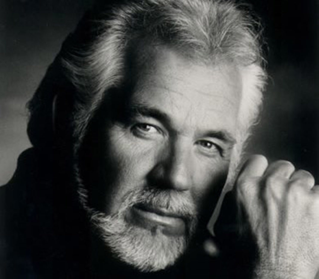 Multiple Grammy award Country music legend Kenny Rogers dies, aged 81