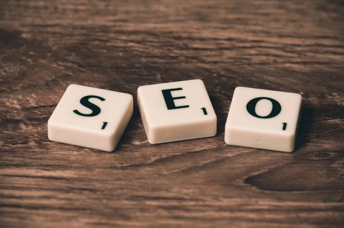 Grow Your Business Online With These Top SEO Agency Companies