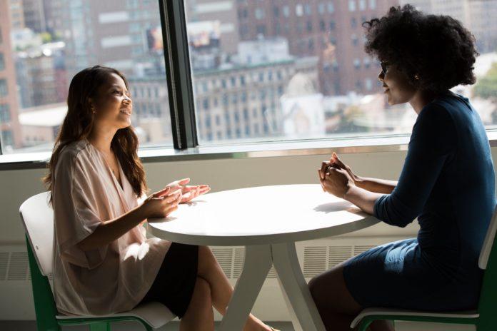 Understanding the Types of Mental Health Professionals