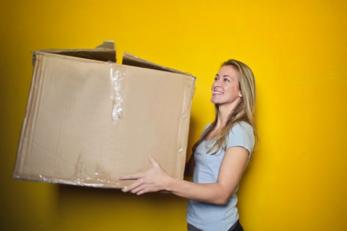 Do's And Don'ts For A Relocation