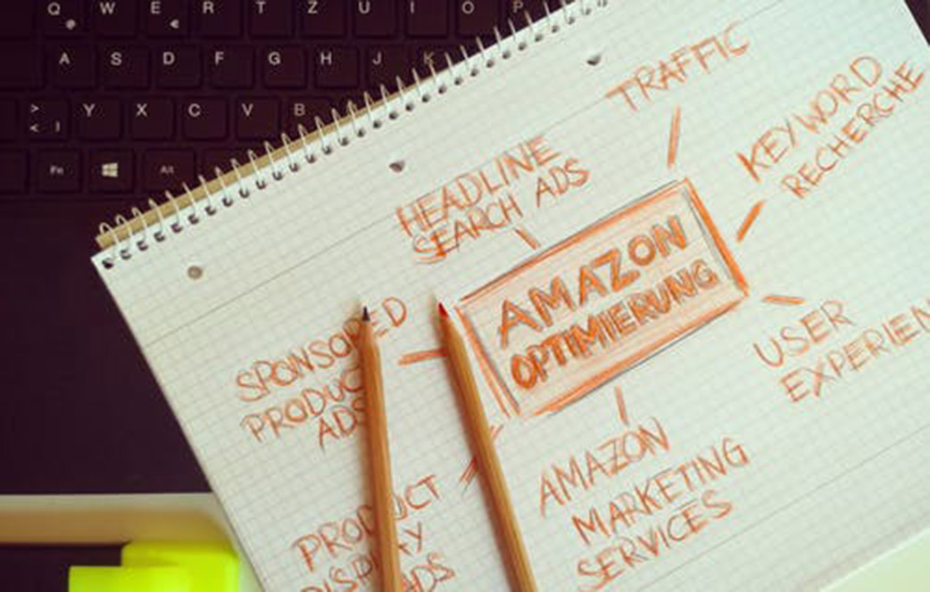 How to Maintain a Growing Business in Amazon