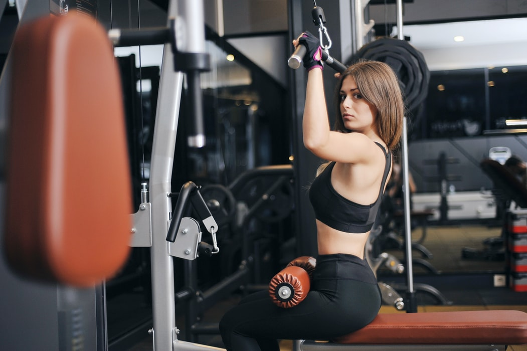 How to Boost Your Bodybuilding Campaign