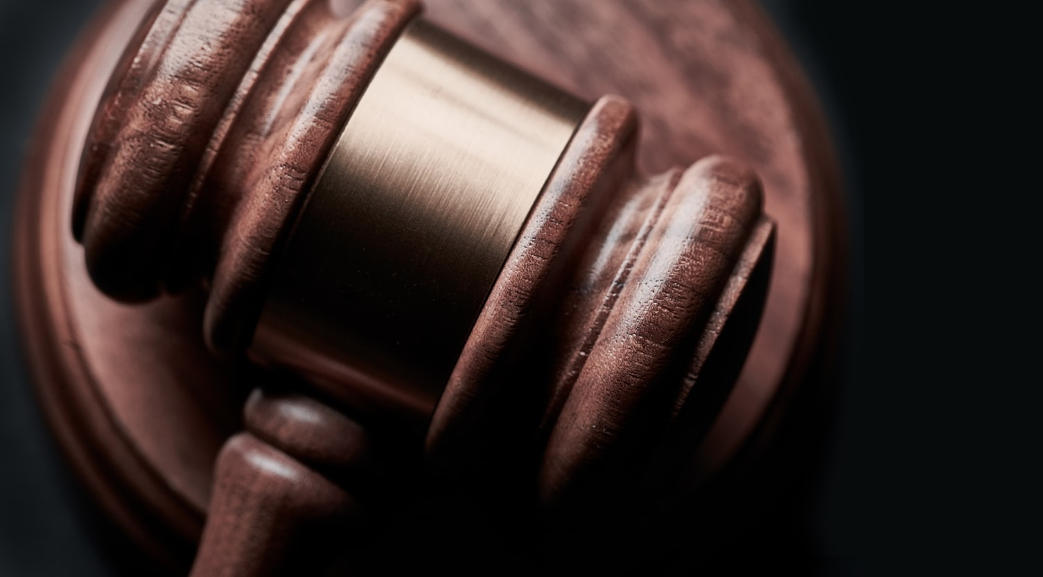 The Process Behind a Personal Injury Lawsuit