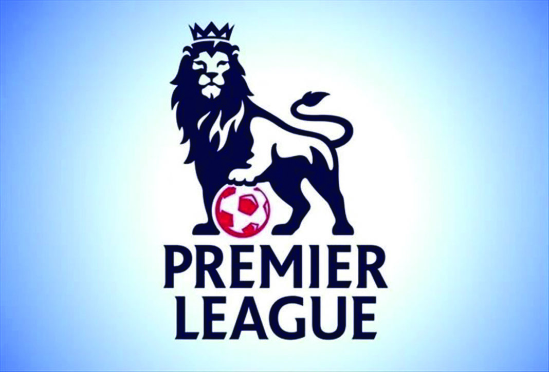 Premier League lockdown 'Indefinite'