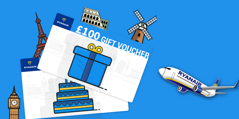 Voucher scheme leaves passengers up in the air