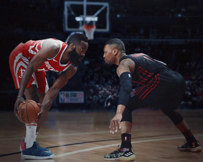 NBA contemplate cancelling the season