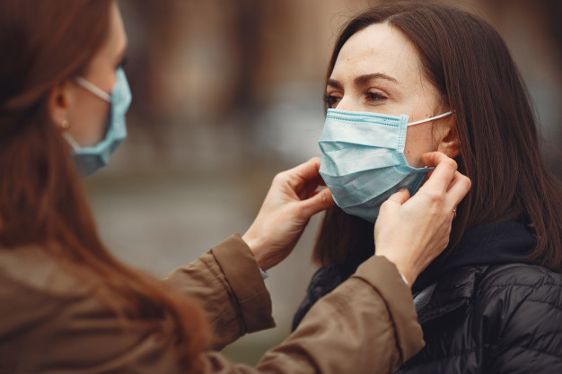 Spain to make wearing of face masks in public spaces mandatory