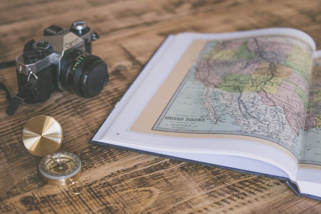 Top 10 Places Where Can I Travel as a Student