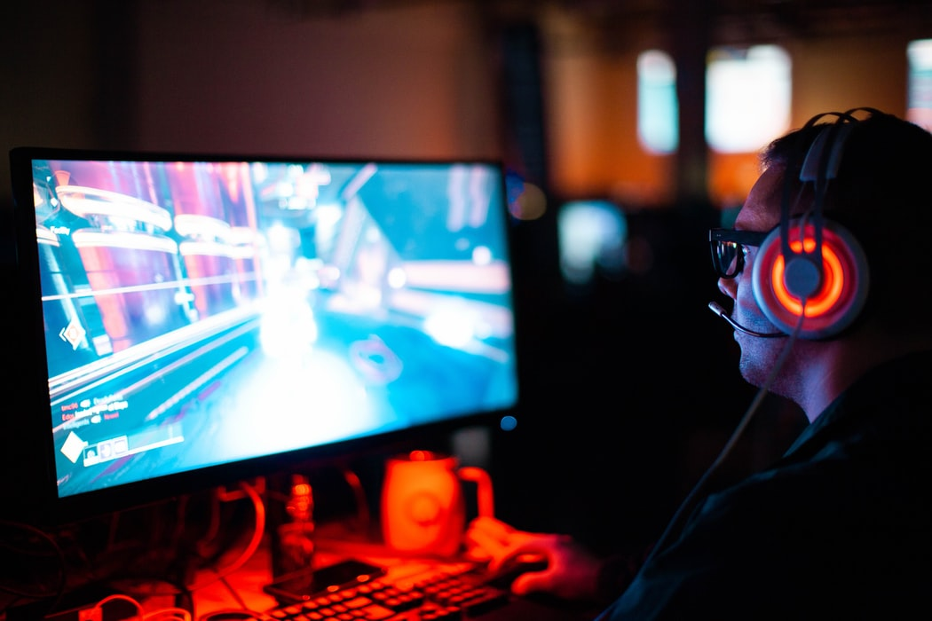 iGaming industry continues to create jobs within mainland Spain and Ibiza