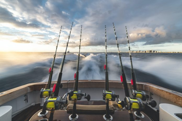 Top Rules for International Fishing