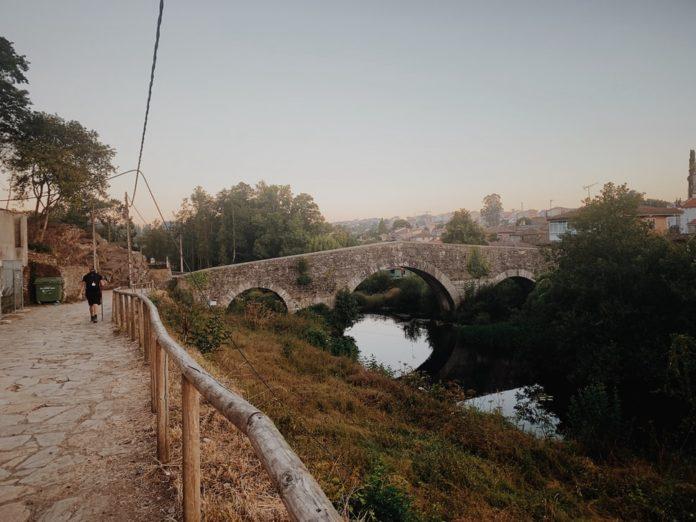 How to Train for the Camino de Santiago
