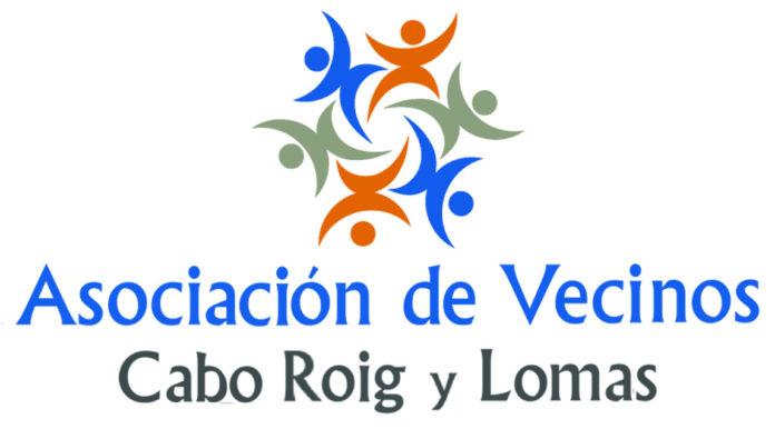 Asociación de vecinos de Cabo Roig y Lomas