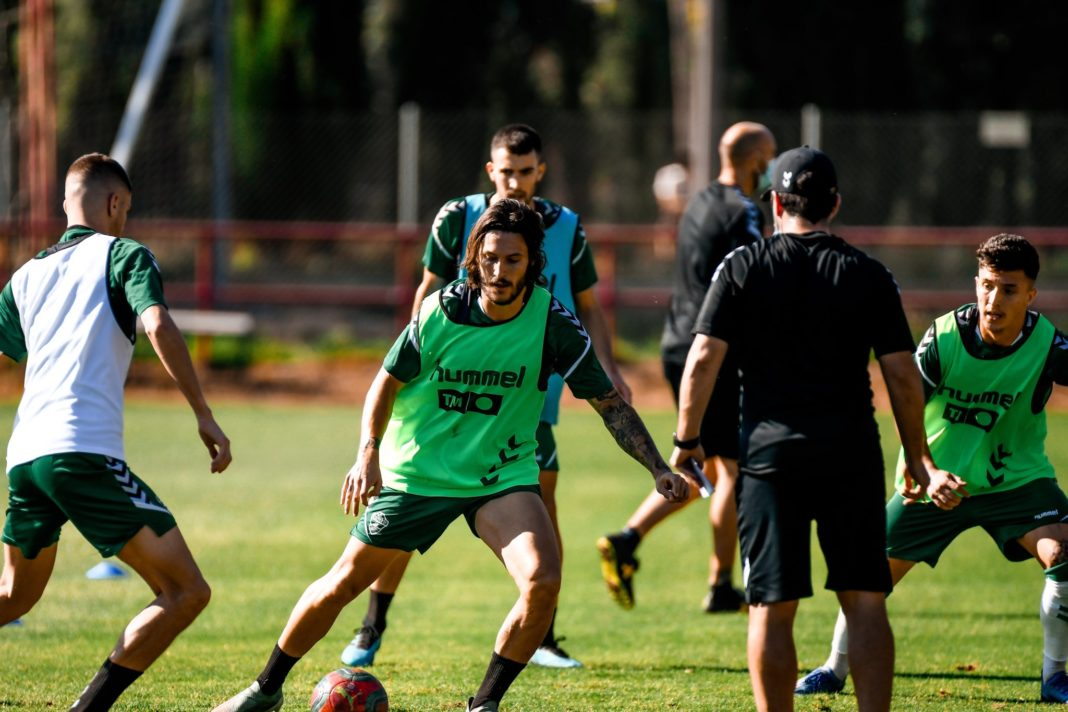 Elche to play most of their games at night