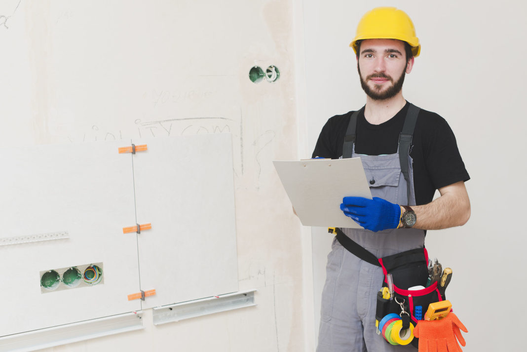 Top Qualities of a Good Electrician In Texas
