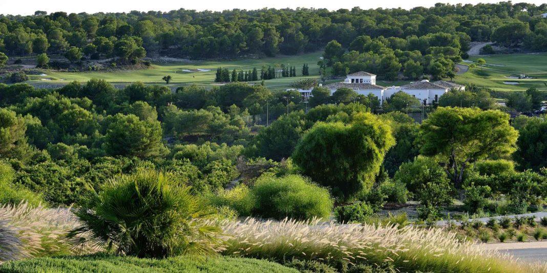 Orihuela looks to raise 20 million euros from auction of coastal land