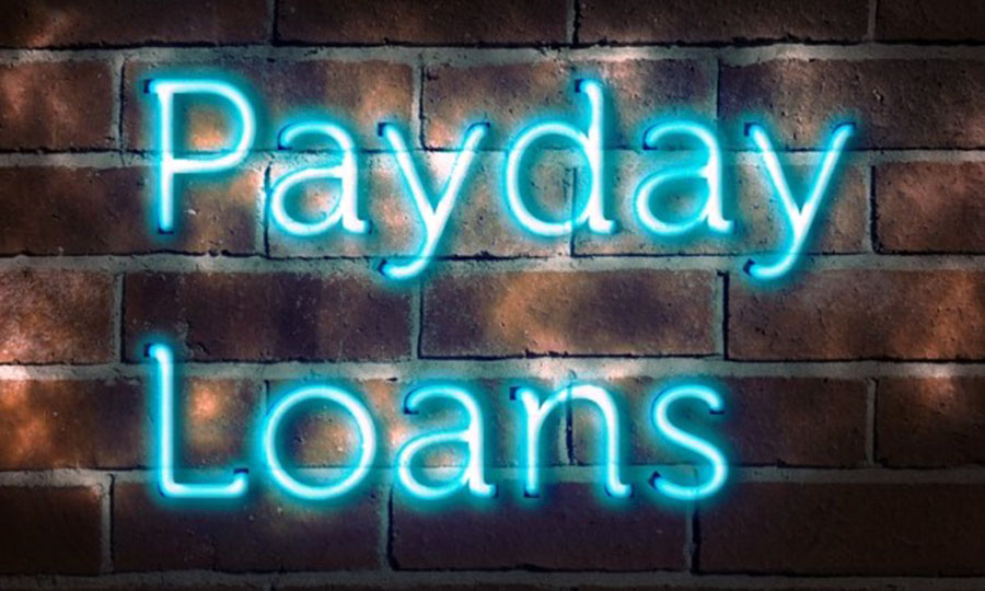 Payday Loans: find out what are the pros and cons